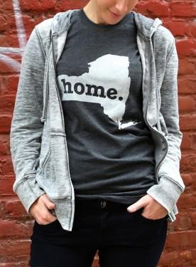 HomeT_NY