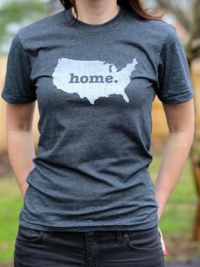 HomeT_US