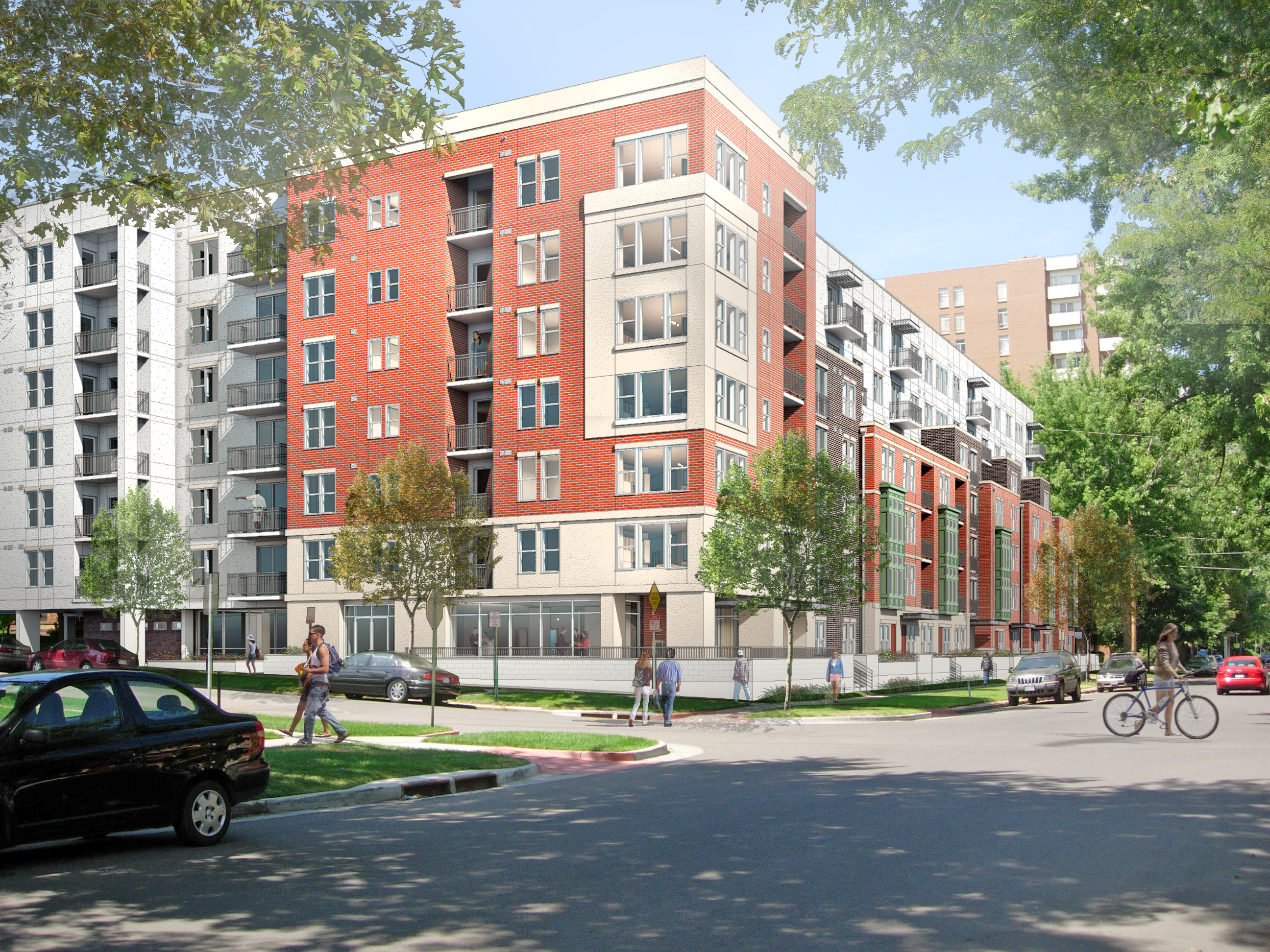 Residences-at-the-Gardens-Nov-2012-Rendering
