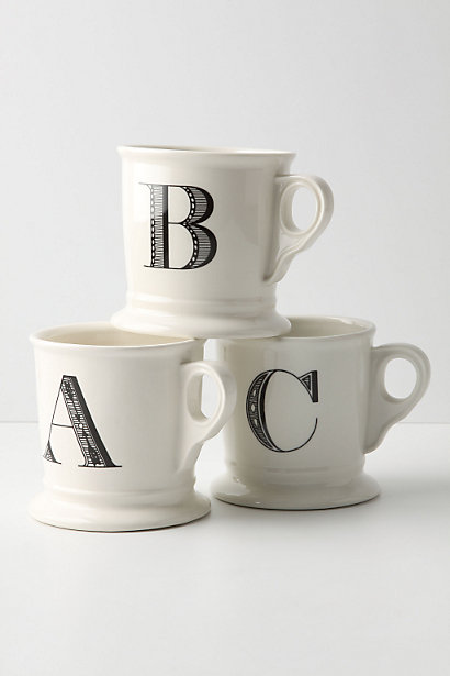 anthropologie_monogrammugs