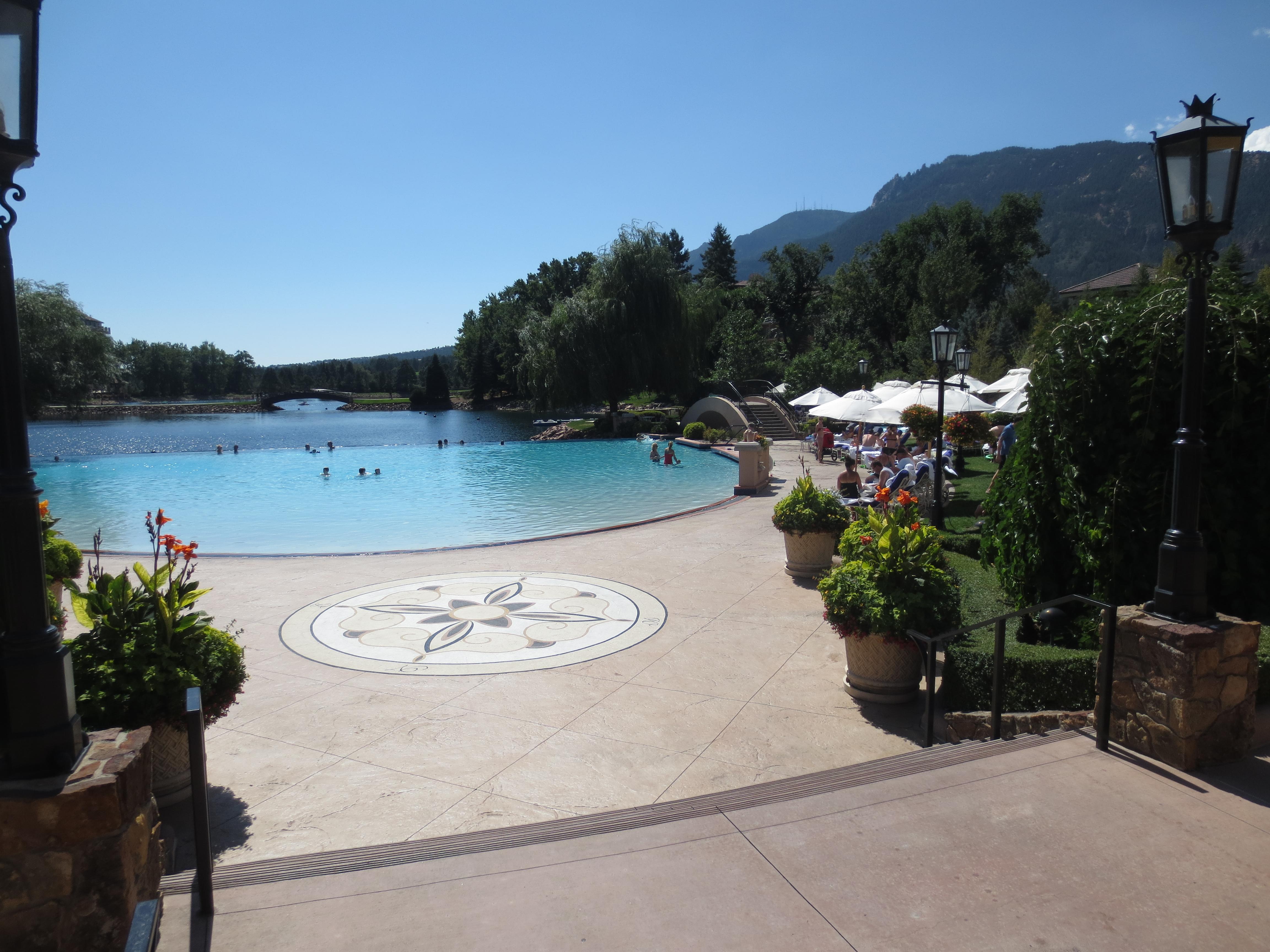 Broadmoor2