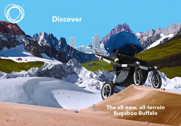 bugaboobuffalo1