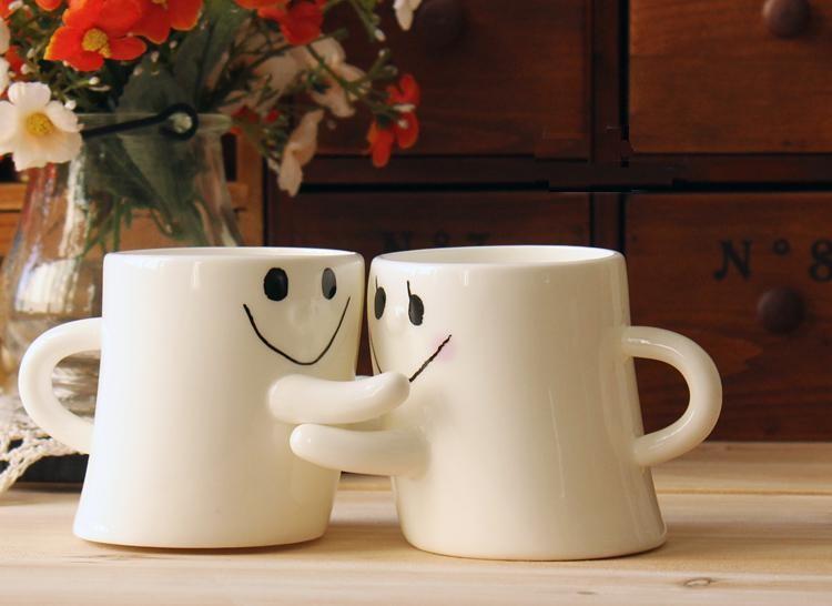 hug_mug